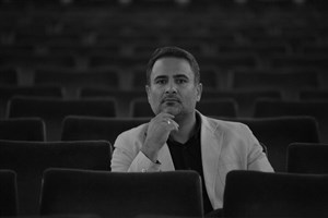 شعب انجمن موسیقی ایران به تفکیک استانی ثبت رسمی شدند