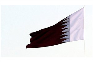 سفیر قطر در آلمان: نمیتوانیم چشمان خود را بر روی ایران ببندیم