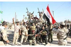 «الزنجیلی» موصل آزاد شد؛ سه منطقه تا آزادی کامل