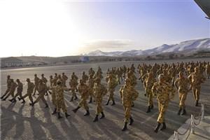 تمدید مقررات تردد مشمولان ایرانی مقیم خارج از کشور تا پایان سال ۱۴۰۰