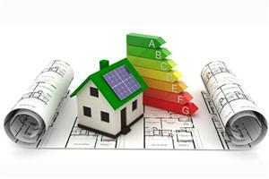 آمادهباش همه شرکتهای تولید و توزیع نیرو برای تأمین برق تابستانی