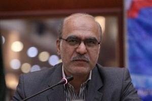 حضور مقامات علمی آلمان، فرانسه و اتحادیه اروپا در ایران