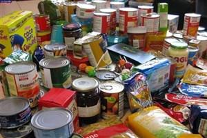 اسامی فرآوردههای خوراکی غیرمجاز اعلام شد/تغییر در لیست غیرمجازها