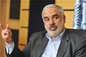 چرا نیمی از دانشجویان دانشگاه شریف از ایران می روند؟