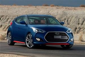 با 70 میلیون تومان در خارج از کشور چه خودروهایی می توان خرید؟