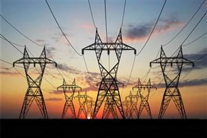 افزایش ۹ هزار مگاواتی مصرف برق/ احتمال ثبت یک رکورد جدید