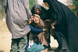 پایین کشیدن «ویلایی ها» از پرده خیانت به سینمای ملی ایران است
