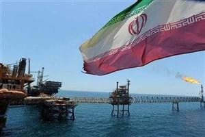 افزایش ۲۳ درصدی واردات چهار مشتری نفت ایران