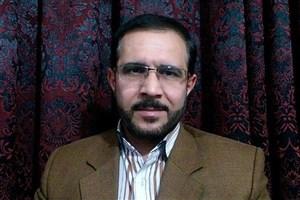 سرپرست باشگاه خبرنگاران دانشجویی ایران(ایسکانیوز) منصوب شد