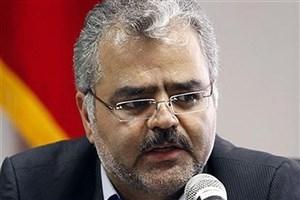 دبیرکل حزب اسلامی کار روز دوشنبه ۲۷ آذر انتخاب می شود