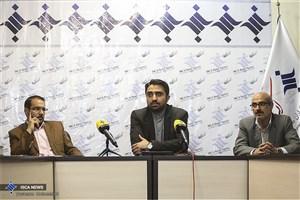 ایجاد سازمان رسانه ای یک پارچه، هوشمند و خودراهبر در دانشگاه آزاد اسلامی