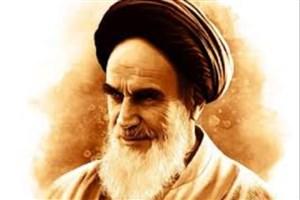 آرمان های امام راحل منشوری از مطالبات یک کشور بود