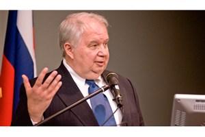 سفیر روسیه در واشنگتن خواهان بهبود روابط میان دو کشور شد
