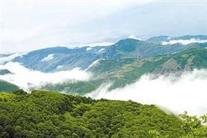 از ثبت جهانی جنگلهای ارسباران چه خبر؟
