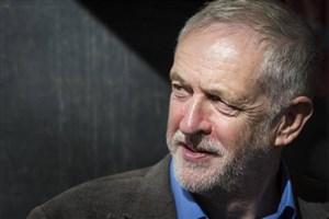 خشم صهیونیستها از رهبر حزب کارگر انگلیس