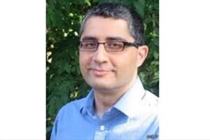 استاد ایرانی دانشگاه آکسفورد، برنده جایزه معتبر فیزیک شد