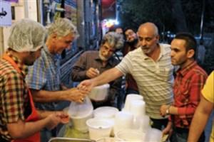 فروش آش و حلیم در فست فودیها غیرقانونی است/ هشدار در مورد خرید آش از دست فروشها
