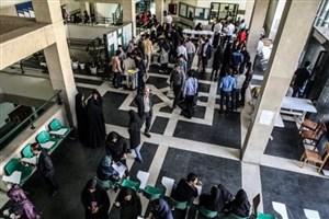 شرط لازم برای ادغام مؤسسات آموزش عالی غیرانتفاعی اعلام شد