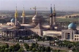 محدودیت ها و ممنوعیت های ترافیکی سالگرد امام خمینی(ره)
