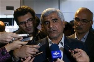 وزیر علوم در پاسخ به ایسکانیوز: امروز برای پاره ای از توضیحات به مجلس می روم