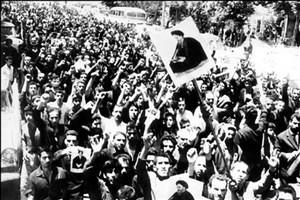 روایتی مصور از 15 خرداد 42