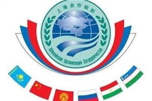 آغاز نشست سازمان همکاری شانگهای در آستانه