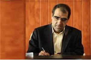 وجود یک میلیون و 700 هزار کودک کار در ایران