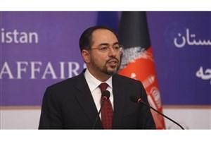 وزیر خارجه افغانستان برکناری مشاور امنیت ملی و روسای نهادهای امنیتی را خواستار شد