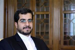 ایران ،پرچمدار وحدت و تنش زدایی در منطقه