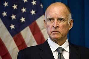 فرماندار آمریکایی: تهدیدات ناشی از تغییرات آب و هوایی از تهدید فاشیسم بدتر است
