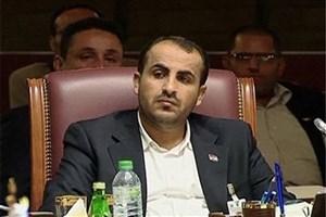 انصارالله: روابط عربستان و امارات با اسرائیل رو به افزایش است