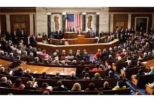 مجلس نمایندگان آمریکا دنبال تأیید هیئت منصفه برای استیضاح ترامپ