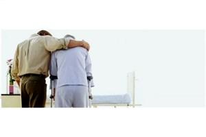 به دو دلیل نباید با بیمارمان همدردی کنیم!