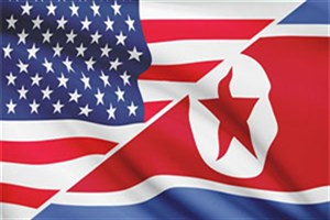 سفیر آمریکایی: کره شمالی یک اولویت مهم است