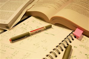 نکاتی که یادگیری آن ها در شب امتحان معجزه می کند/ شاغلین در شب های امتحان چگونه بهترین مطالعه را داشته باشند؟
