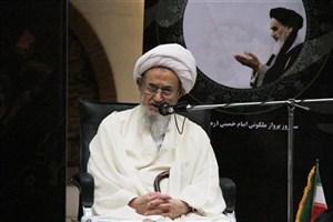 تداوم راه امام راحل باید در دانشگاه های کشور آموزش داده شود