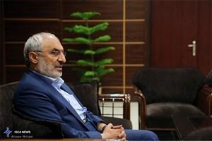 در توافق وزارت علوم و دانشگاه آزاداسلامی چه گذشت؟/حداقل 2300 رشته حذف شده برمی گردد