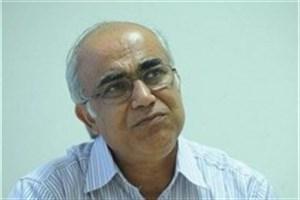 محمدرضا یوسفی: ادبیات مدرنِ کودک، نیاز به حمایت دارد