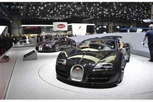 رییس اتحادیه نمایشگاه داران اتومبیل: بازار خودرو همچنان در رکود است