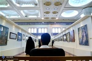 دغدغه همیشگی دانشگاه آزاد اسلامی فعالیت قرآنی در میان دانشجویان وتاثیرات آن است