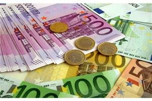نرخ ارز بانکی در آخرین روز خرداد