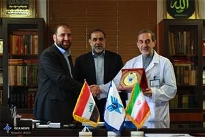 احداث 5 واحد دانشگاه آزاد اسلامی در عراق