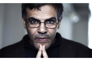 چوب حراج کارگردان تونسی به تندیس نخل طلا