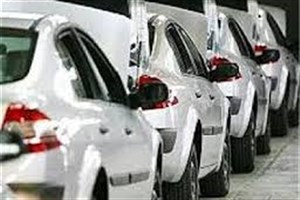 قیمت برخی صفرکیلومترهای داخلی در بازار راکد خودرو