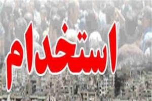 دستور توقف آزمون استخدامی وزارت نفت لغو شد