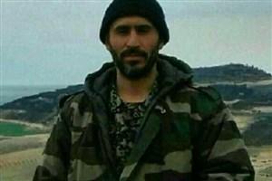 اطلاعیه واحد علوم و تحقیقات در پی شهادت یکی از دانشجویانش بدست تکفیری های داعش در سوریه