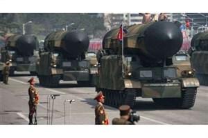 کره شمالی موشک قاره پیما آزمایش میکند