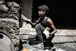 بحران کمبود سوخت در سوریه