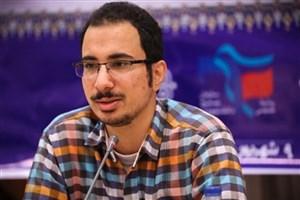 دانشگاه آزاد اسلامی می تواند سیاست های کلان علم و فناوری را اجرایی کند/تولید علم و آموزش نیروهای متخصص دو رسالت مهم دانشجویان