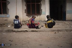 کشته شدن ۲۵۱ نفر در جمهوری دموکراتیک کنگو